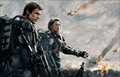 Picture 7 from the English movie Edge of Tomorrow