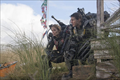 Picture 5 from the English movie Edge of Tomorrow