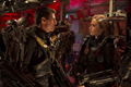 Picture 4 from the English movie Edge of Tomorrow