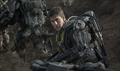 Picture 3 from the English movie Edge of Tomorrow