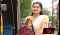 Picture 5 from the Telugu movie Ela Chapanu
