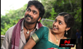Picture 4 from the Telugu movie Ela Chapanu