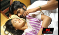Picture 2 from the Telugu movie Ela Chapanu