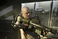 Picture 5 from the Hindi movie Elysium