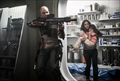 Picture 4 from the Hindi movie Elysium
