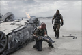 Picture 2 from the Hindi movie Elysium