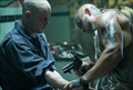 Picture 1 from the English movie Elysium
