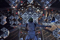 Picture 2 from the English movie Ender's Game