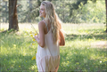 Picture 8 from the English movie Endless Love