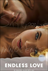 Picture 4 from the English movie Endless Love