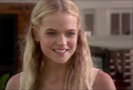 Picture 3 from the English movie Endless Love
