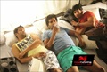 Picture 47 from the Tamil movie Endrendrum Punnagai