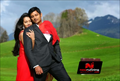 Picture 42 from the Tamil movie Endrendrum Punnagai