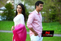 Picture 37 from the Tamil movie Endrendrum Punnagai