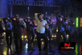 Picture 26 from the Tamil movie Endrendrum Punnagai