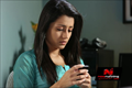 Picture 19 from the Tamil movie Endrendrum Punnagai