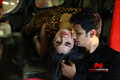 Picture 10 from the Tamil movie Endrendrum Punnagai