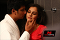 Picture 6 from the Tamil movie Endrendrum Punnagai