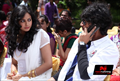 Picture 4 from the Tamil movie Ennamo Edho