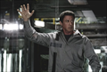 Picture 3 from the English movie Escape Plan