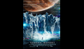 Picture 1 from the English movie Europa Report
