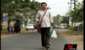 Picture 65 from the Malayalam movie Flat No.4B