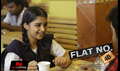 Picture 64 from the Malayalam movie Flat No.4B
