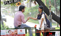 Picture 62 from the Malayalam movie Flat No.4B