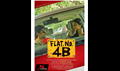 Picture 60 from the Malayalam movie Flat No.4B