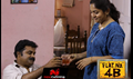 Picture 59 from the Malayalam movie Flat No.4B