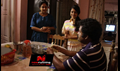 Picture 58 from the Malayalam movie Flat No.4B