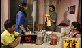 Picture 57 from the Malayalam movie Flat No.4B