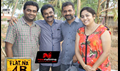 Picture 55 from the Malayalam movie Flat No.4B