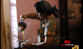 Picture 50 from the Malayalam movie Flat No.4B