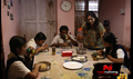Picture 49 from the Malayalam movie Flat No.4B