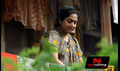 Picture 47 from the Malayalam movie Flat No.4B