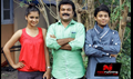 Picture 46 from the Malayalam movie Flat No.4B
