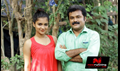 Picture 45 from the Malayalam movie Flat No.4B