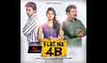 Picture 40 from the Malayalam movie Flat No.4B
