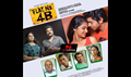 Picture 39 from the Malayalam movie Flat No.4B