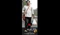 Picture 38 from the Malayalam movie Flat No.4B