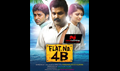 Picture 29 from the Malayalam movie Flat No.4B