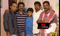 Picture 25 from the Malayalam movie Flat No.4B