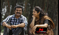 Picture 24 from the Malayalam movie Flat No.4B