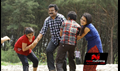 Picture 23 from the Malayalam movie Flat No.4B