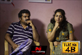 Picture 21 from the Malayalam movie Flat No.4B