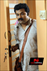 Picture 18 from the Malayalam movie Flat No.4B