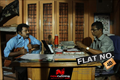 Picture 17 from the Malayalam movie Flat No.4B