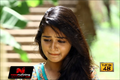 Picture 7 from the Malayalam movie Flat No.4B