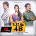 Picture 5 from the Malayalam movie Flat No.4B